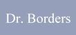 Dr. Blaine Borders Page